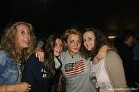 Foto Fiera del Fungo di Albareto 2012 - Festa Festa_Fungo_2012_096