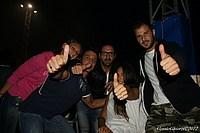 Foto Fiera del Fungo di Albareto 2012 - Festa Festa_Fungo_2012_097