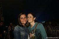 Foto Fiera del Fungo di Albareto 2012 - Festa Festa_Fungo_2012_100