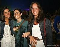 Foto Fiera del Fungo di Albareto 2012 - Festa Festa_Fungo_2012_101