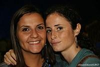 Foto Fiera del Fungo di Albareto 2012 - Festa Festa_Fungo_2012_102