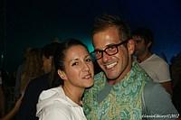 Foto Fiera del Fungo di Albareto 2012 - Festa Festa_Fungo_2012_103