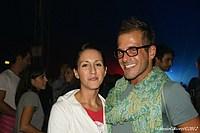 Foto Fiera del Fungo di Albareto 2012 - Festa Festa_Fungo_2012_104