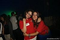Foto Fiera del Fungo di Albareto 2012 - Festa Festa_Fungo_2012_105
