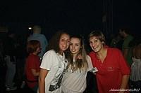 Foto Fiera del Fungo di Albareto 2012 - Festa Festa_Fungo_2012_107