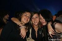 Foto Fiera del Fungo di Albareto 2012 - Festa Festa_Fungo_2012_108
