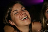 Foto Fiera del Fungo di Albareto 2012 - Festa Festa_Fungo_2012_110