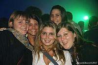 Foto Fiera del Fungo di Albareto 2012 - Festa Festa_Fungo_2012_111