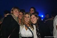 Foto Fiera del Fungo di Albareto 2012 - Festa Festa_Fungo_2012_112