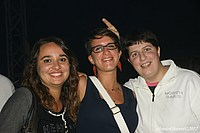 Foto Fiera del Fungo di Albareto 2012 - Festa Festa_Fungo_2012_113