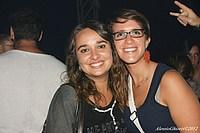 Foto Fiera del Fungo di Albareto 2012 - Festa Festa_Fungo_2012_114