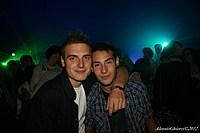 Foto Fiera del Fungo di Albareto 2012 - Festa Festa_Fungo_2012_116