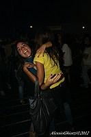 Foto Fiera del Fungo di Albareto 2012 - Festa Festa_Fungo_2012_118
