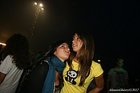 Foto Fiera del Fungo di Albareto 2012 - Festa Festa_Fungo_2012_119
