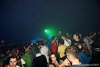 Foto Fiera del Fungo di Albareto 2012 - Festa Festa_Fungo_2012_120