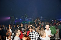 Foto Fiera del Fungo di Albareto 2012 - Festa Festa_Fungo_2012_121