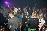 Foto Fiera del Fungo di Albareto 2012 - Festa Festa_Fungo_2012_122