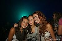 Foto Fiera del Fungo di Albareto 2012 - Festa Festa_Fungo_2012_124