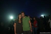 Foto Fiera del Fungo di Albareto 2012 - Festa Festa_Fungo_2012_126