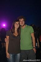 Foto Fiera del Fungo di Albareto 2012 - Festa Festa_Fungo_2012_127