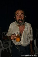 Foto Fiera del Fungo di Albareto 2012 - Festa Festa_Fungo_2012_128