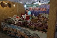 Foto Fiera del Fungo di Albareto 2012 Fungo_Albareto_2012_017
