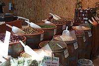 Foto Fiera del Fungo di Albareto 2012 Fungo_Albareto_2012_020