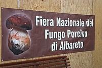 Foto Fiera del Fungo di Albareto 2012 Fungo_Albareto_2012_025
