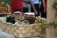 Foto Fiera del Fungo di Albareto 2012 Fungo_Albareto_2012_028