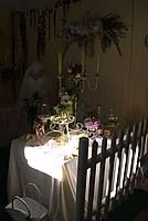 Foto Fiera del Fungo di Albareto 2012 Fungo_Albareto_2012_037