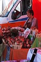 Foto Fiera del Fungo di Albareto 2012 Fungo_Albareto_2012_044