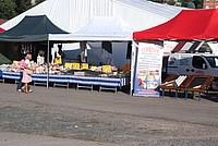Foto Fiera del Fungo di Albareto 2012 Fungo_Albareto_2012_046