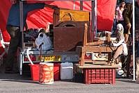 Foto Fiera del Fungo di Albareto 2012 Fungo_Albareto_2012_047