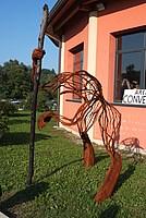 Foto Fiera del Fungo di Albareto 2012 Fungo_Albareto_2012_079
