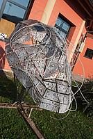 Foto Fiera del Fungo di Albareto 2012 Fungo_Albareto_2012_081