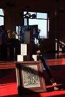Foto Fiera del Fungo di Albareto 2012 Fungo_Albareto_2012_083