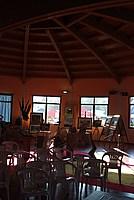 Foto Fiera del Fungo di Albareto 2012 Fungo_Albareto_2012_100