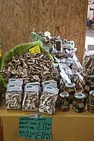 Foto Fiera del Fungo di Albareto 2012 Fungo_Albareto_2012_112