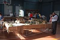Foto Fiera del Fungo di Albareto 2013 Fungo_Albareto_2013_020