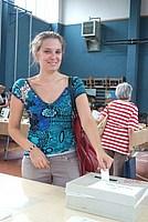 Foto Fiera del Fungo di Albareto 2013 Fungo_Albareto_2013_021