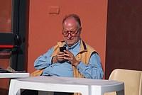 Foto Fiera del Fungo di Albareto 2013 Fungo_Albareto_2013_028