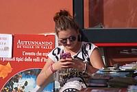 Foto Fiera del Fungo di Albareto 2013 Fungo_Albareto_2013_029