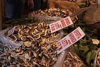 Foto Fiera del Fungo di Albareto 2013 Fungo_Albareto_2013_032