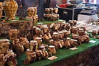 Foto Fiera del Fungo di Albareto 2013 Fungo_Albareto_2013_035