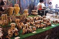 Foto Fiera del Fungo di Albareto 2013 Fungo_Albareto_2013_036