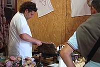 Foto Fiera del Fungo di Albareto 2013 Fungo_Albareto_2013_040