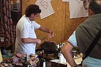 Foto Fiera del Fungo di Albareto 2013 Fungo_Albareto_2013_041