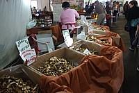Foto Fiera del Fungo di Albareto 2013 Fungo_Albareto_2013_045