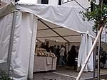 Foto Fiera del Fungo di Borgotaro 2006 Fiera del Fungo di Borgotaro 2006 018