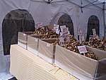 Foto Fiera del Fungo di Borgotaro 2006 Fiera del Fungo di Borgotaro 2006 019